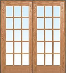 Amazon com: National Door Company: Interior Doors