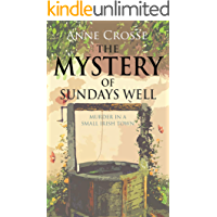 THE MYSTERY OF SUNDAYS WELL: murder in a small Irish town (English Edition)
