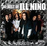 Best of: ILL NINO
