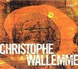 Namaste by Christophe Wallemme (2006-10-26)