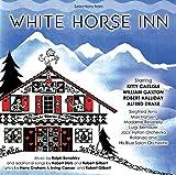 Best Alfred Of Jack Whites - White Horse Inn Review