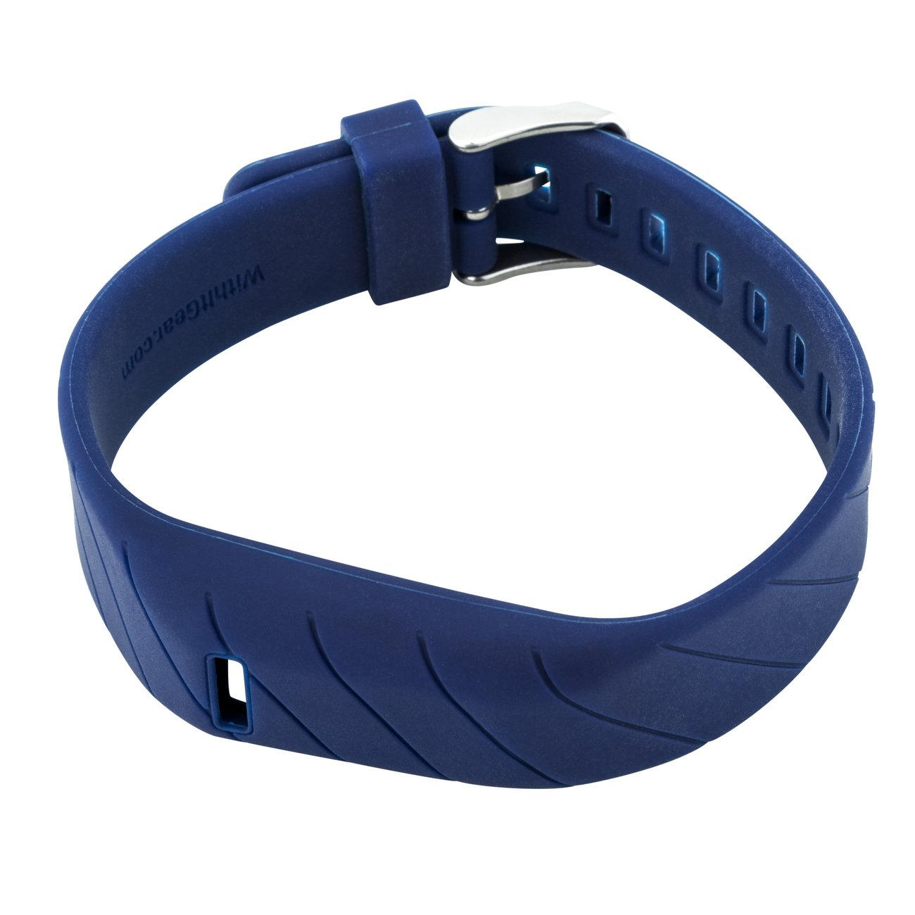 WITHit Fitbit Flex Wristband Replacement Image 2