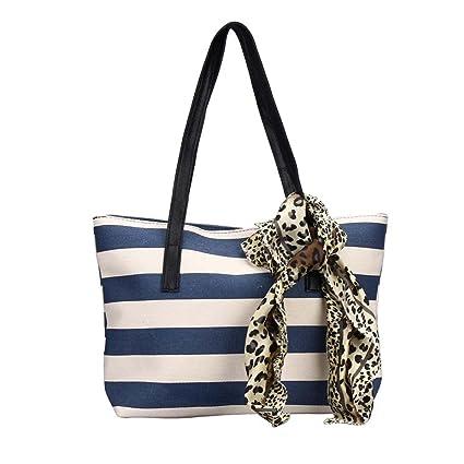 Amazon.com  FitfulVan Clearance! Hot sale! Bags f3ccd1657b4f1