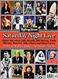 img - for Rollingstone Saturday Night Live Special Edition April 2017 book / textbook / text book