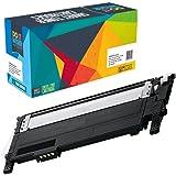 Cartuccia toner Doitwiser Compatibile in sostituzione di Samsung Xpress SL-C430W SL-C480W SL-C480FW SL-C480FN SL-C430 SL-C480 (Nero)