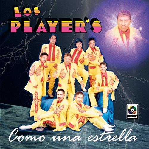 Amazon.com: Chicas Atrevidas: Los Player's: MP3 Downloads
