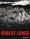 Robert Longo, Caroline Smulders and Gilbert Perlein, 0847834352