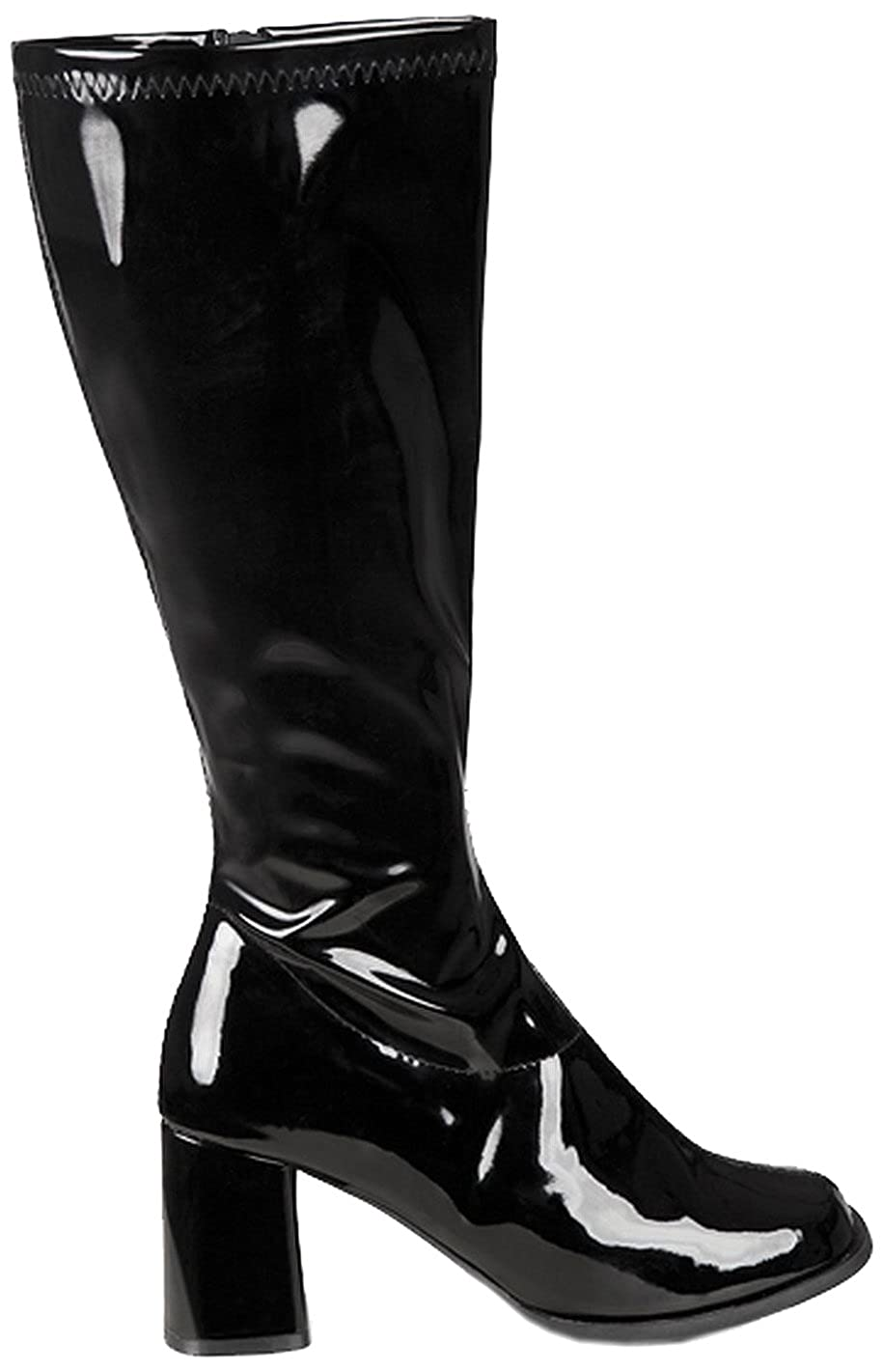 Boland Damen Stiefel, schwarz, 40 EU