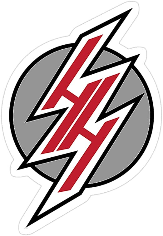 Image result for hentai haven logo'