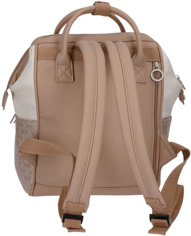 Backpack Catalina Estrada Nature