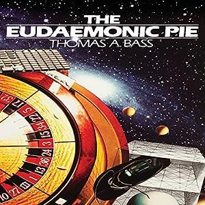The Eudaemonic Pie Audiobook