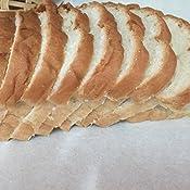 Amazon.com: Pan Slicer Yummy Sam plegable y ajustable Pan ...
