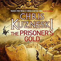 The Prisoner's Gold