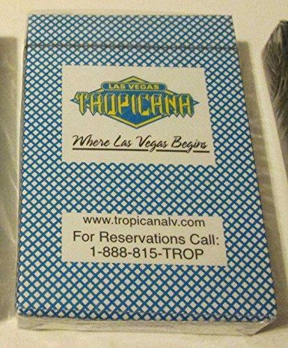 las-vegas-tropicana-souvenir-deck-of-playing-cards