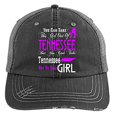 57593ba3c discount code for black tennessee hat ff426 b6fc2