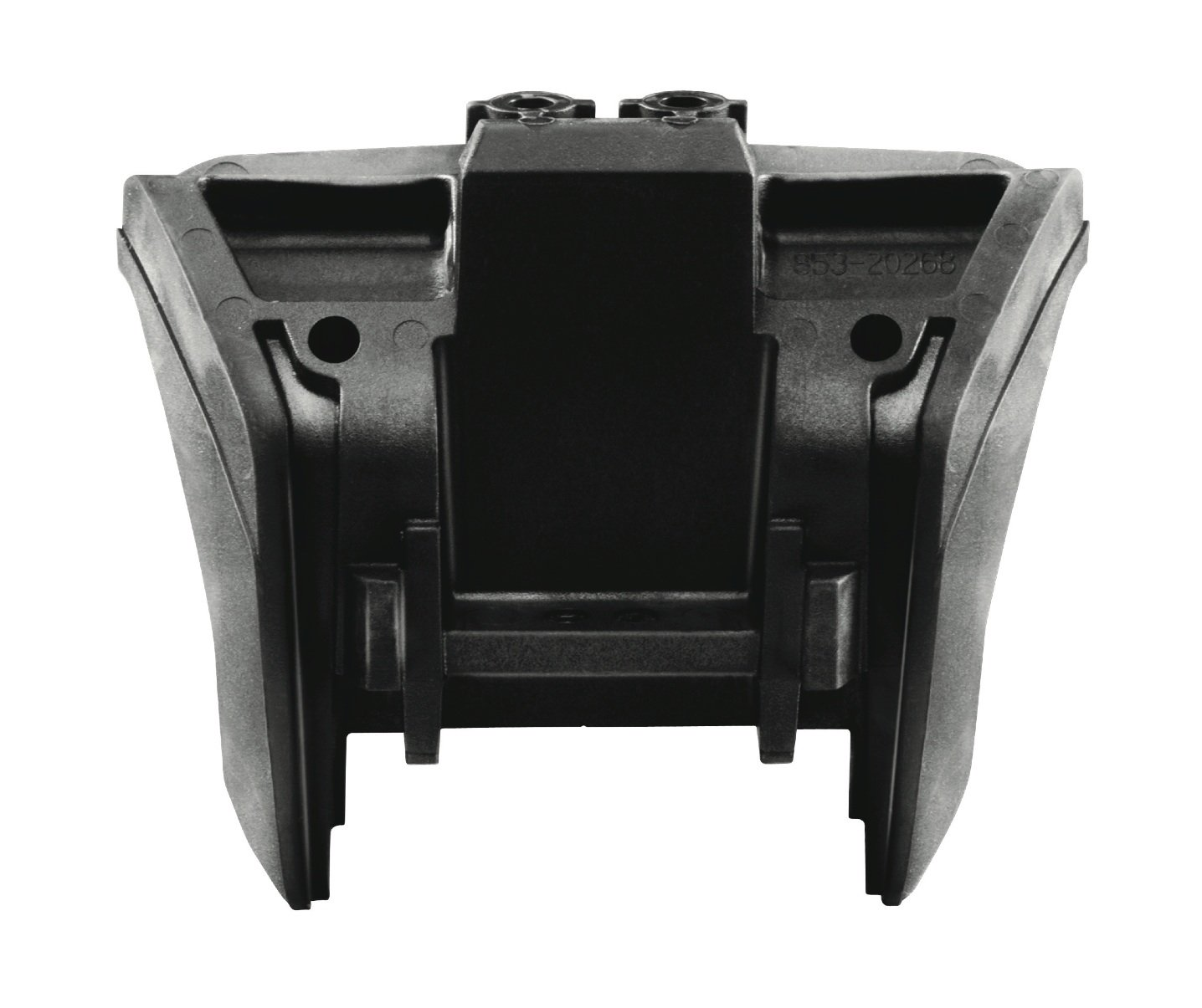Thule Podium Fit Kit for Fixed Point Vehicles One Color 4003