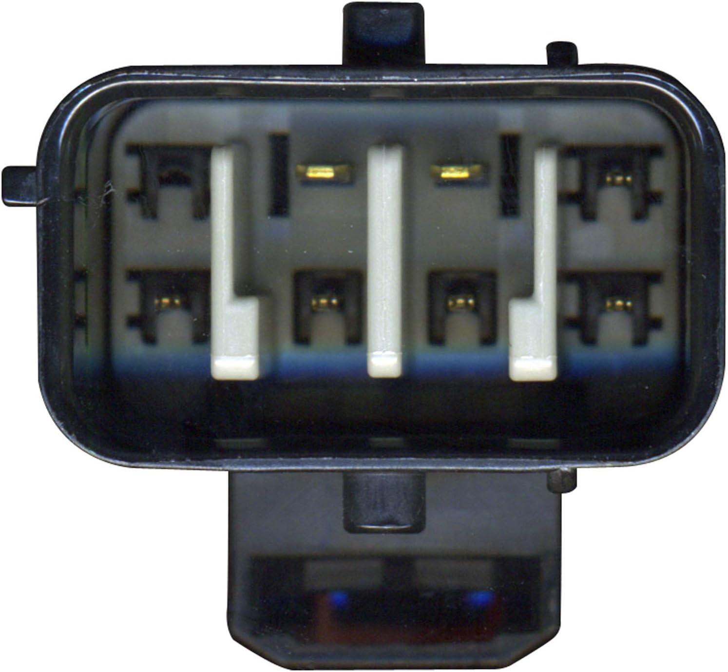 NTK 24386 Oxygen Sensor