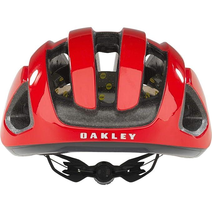 e0fb73b9ed Amazon.com   Oakley ARO3 Men s MTB Cycling Helmet   Sports   Outdoors
