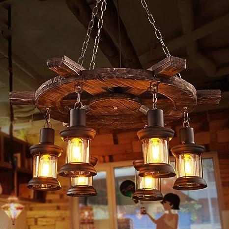 Exquisito País Industrial Viento Loft Araña Restaurante/Bar ...