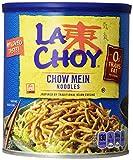 La Choy Chow Mein Noodles%2C 5 oz