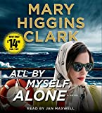 img - for All By Myself, Alone: A Novel book / textbook / text book