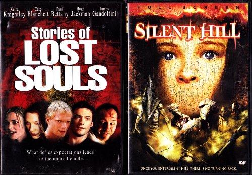 silent hill 2 movie - 9