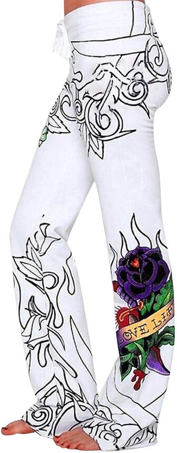Leggings Compresion Mujer Leggings Cortos Hombre Leggings Mujer ...