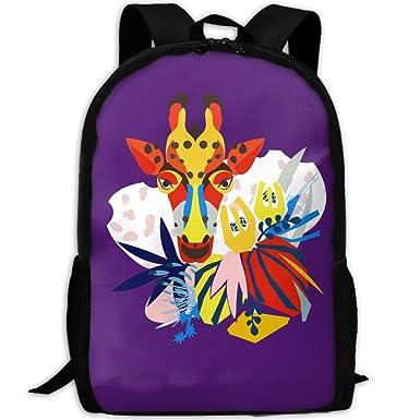 f4d563d3209d Amazon.com  Backpack