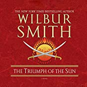 Triumph of the Sun | Wilbur Smith