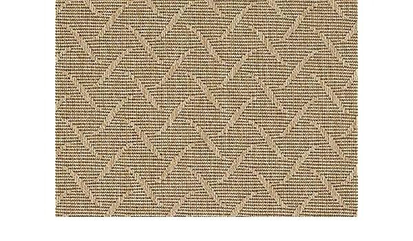 Amazon Com 4 X10 St Kitts Dune Custom Cut Economy Indoor Outdoor