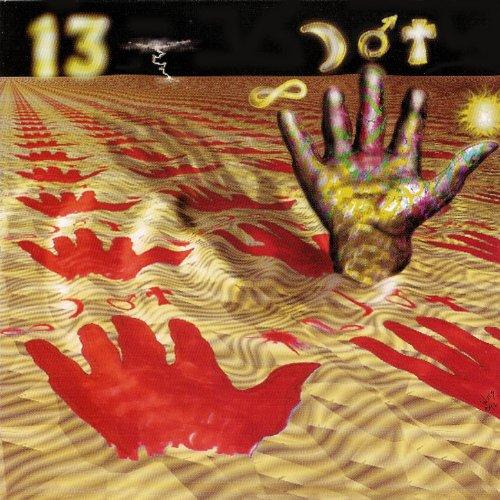 13 (Tom Beck Album)