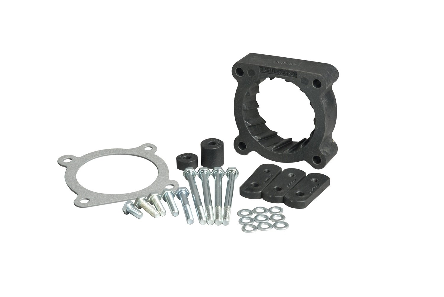 Volant 728640 Throttle Body Spacer