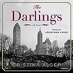The Darlings: A Novel | Cristina Alger