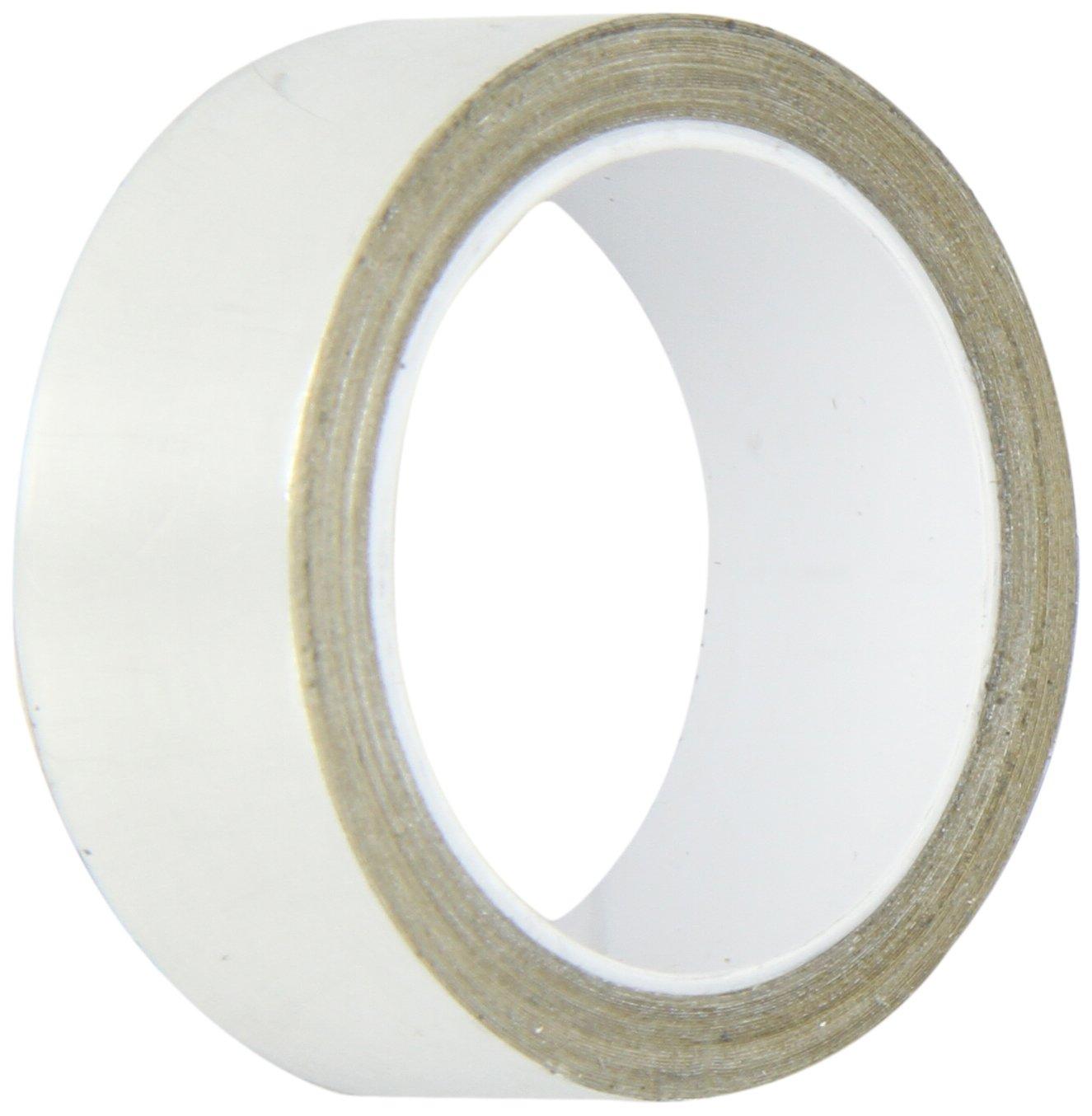 """Metal Foil Tape Roll 3//4/"""""""