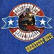 Confederate Railroad - Greatest Hits