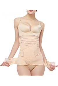 c2ea73ffe3 Women s Plus Intimate Apparel