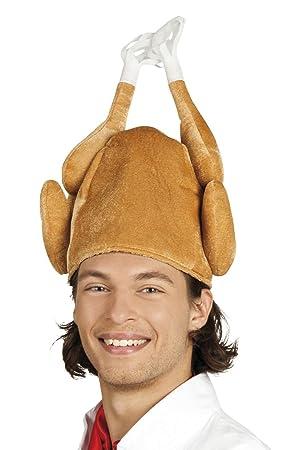 Boland - Sombrero para disfraz 21dea3d0e31