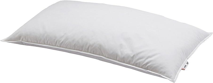 LAMMÖRON Pillow, firmer 50x80 cm