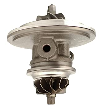 K03-055 53039700055 53039880055 8200036999 Turbo CHRA For Renault Master 2.5DCI/Opel Movano