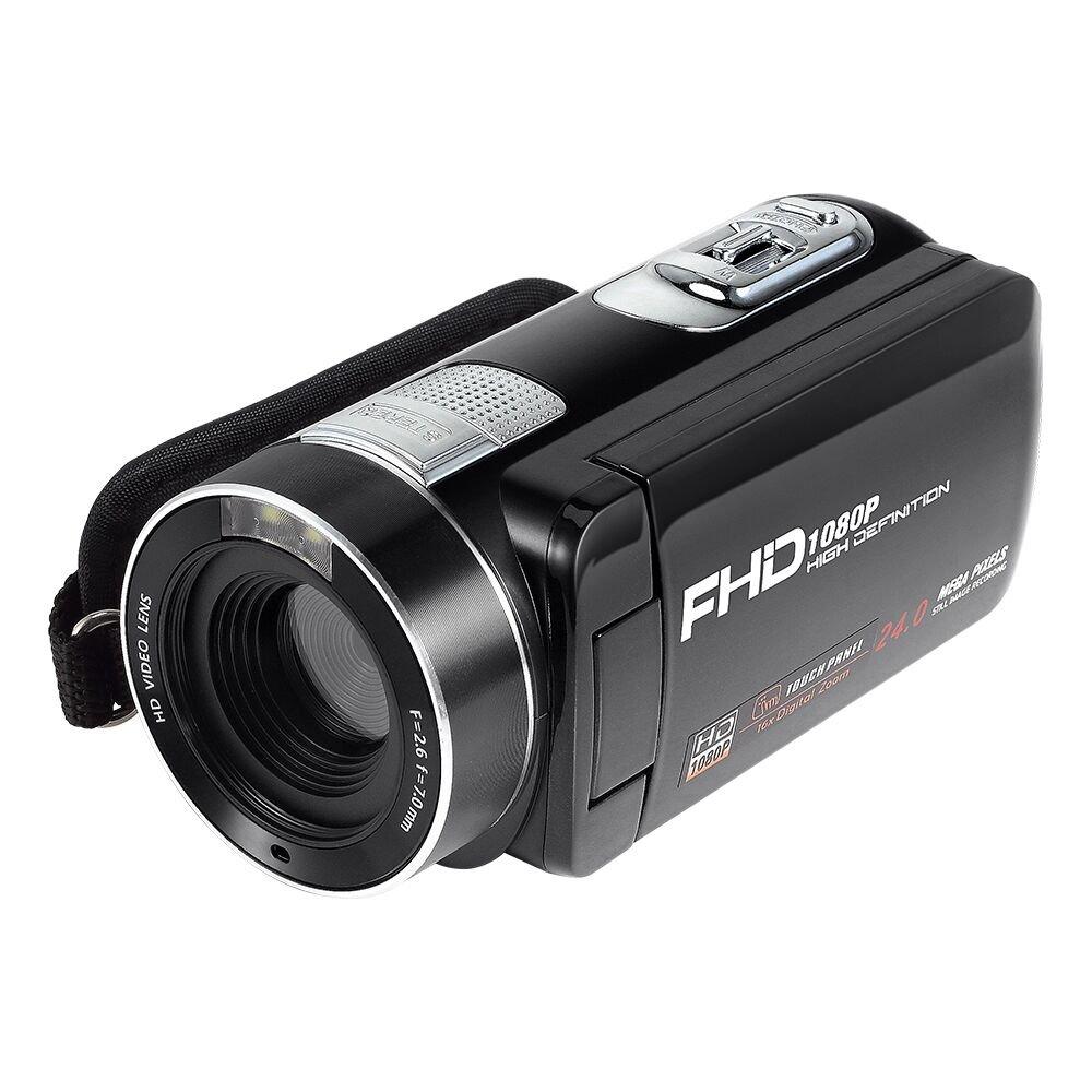 12237786869 6x Glow Plug E53 E60 E61 E63 E64 E65 E83 E91 E92 E46 Twowinds
