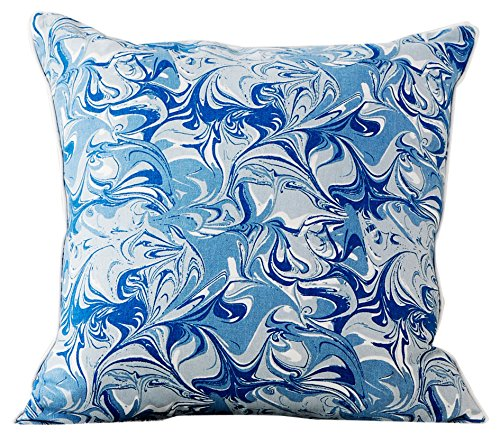 Amazon Deal of the Day: 20% off home decor products by Sarah Richardson Design