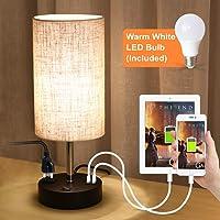 Amazon Best Sellers Best Table Lamps