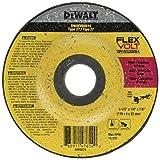 DEWALT FLEXVOLT 60V MAX Angle Grinder with Kickback Brake, Tool Only