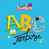 StoryBots ABC