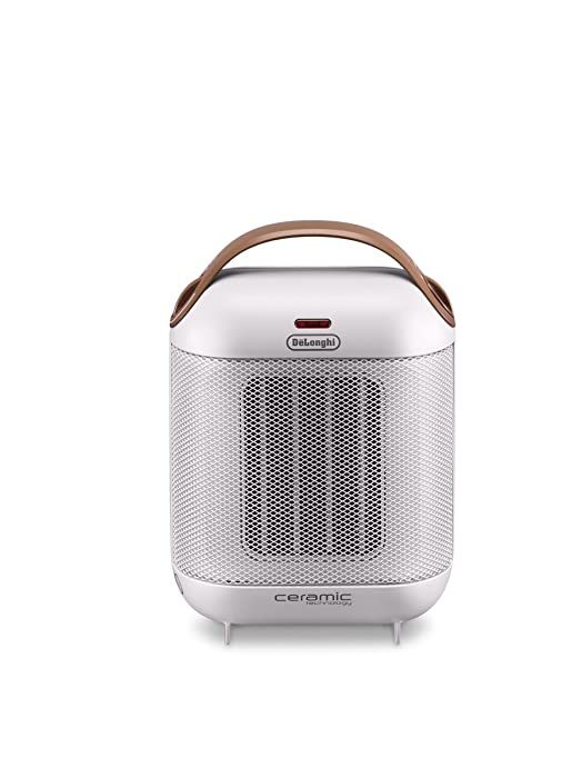 Top 10 Delonghi Electric Heaters For The Home