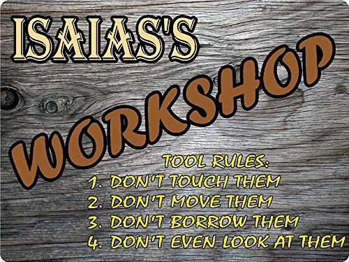 isaias-workshop-tool-rules-wood-effect-design-decor-sign-9x12-plastic