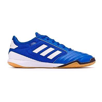 Adidas Copa Tango 18.3, Zapatillas de fútbol Sala para Hombre: Amazon.es: Zapatos y complementos