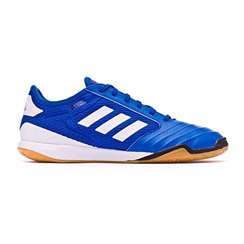 incomparable baratas últimos lanzamientos adidas Men's Copa Tango 18.3 Sala Futsal Shoes: Amazon.co.uk ...