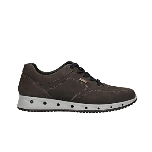 IGI CO Sneakers Scarpe Uomo Grigio Gore-Tex Surround 21390  Amazon ... a934be5c371