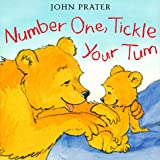 Number One, Tickle Your Tum, John Prater, 0764151851